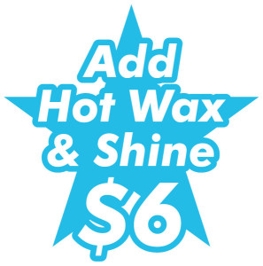 WashItHawaii_HotWax